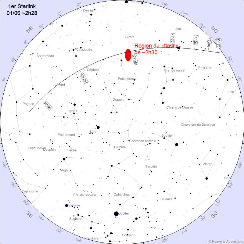 Starlink0106.jpg